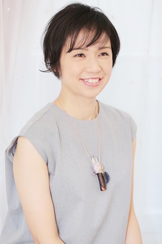 美橋玉乃さんフォト